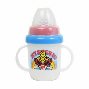 [SALE]MY FIRST HYSTERIC Baby Drink-up cup SETリニューアル