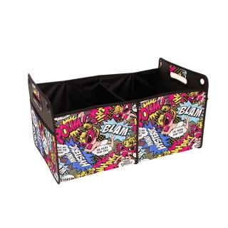Hystericmini LargeCargoBox