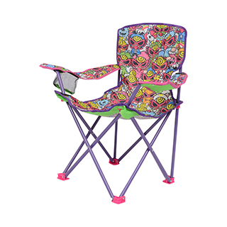 Hystericmini Folding Chair