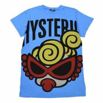 329d701e6c39a Hysteric Mini Direct Web Official Online Store